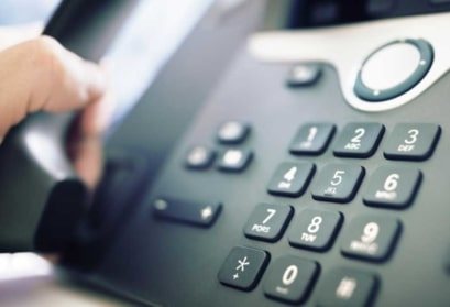 Cloud PBX Phone Solutions - Essential IT - Cloud IT Solutions