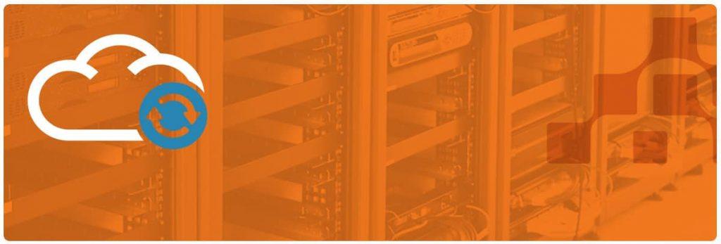 Cloud Solutions & Web Hosting - Essential IT - Sydney