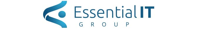 Essential IT Group - Cloud IT Services