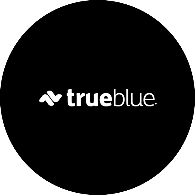 True Blue - Essential IT