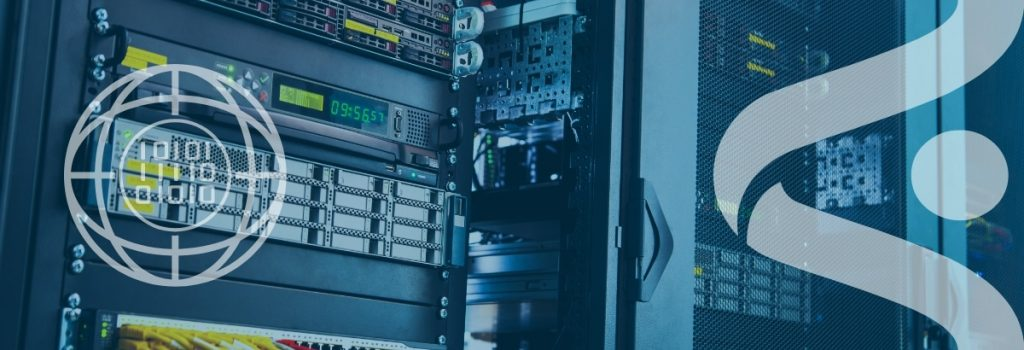 Hosted Server Solutions - Essential IT - Managed IT Services