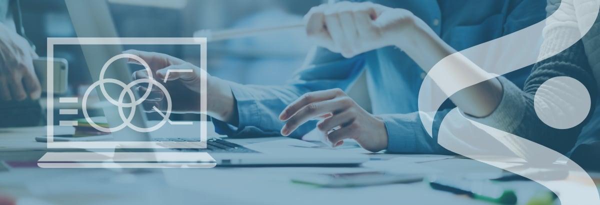 IT Project Management - Essential IT