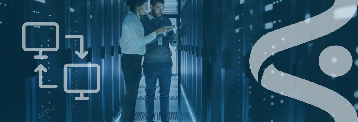 Managed IT Services Sydney - Essential IT