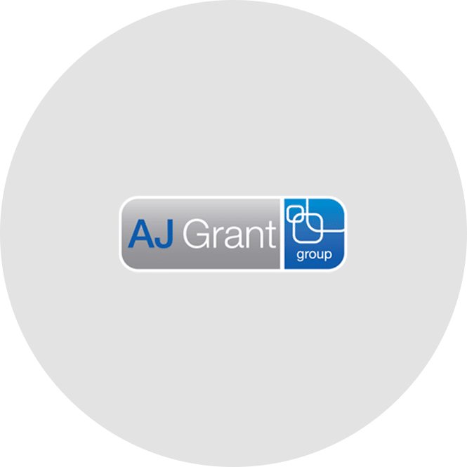 Essential IT - Testimonials - AJ Grant Group