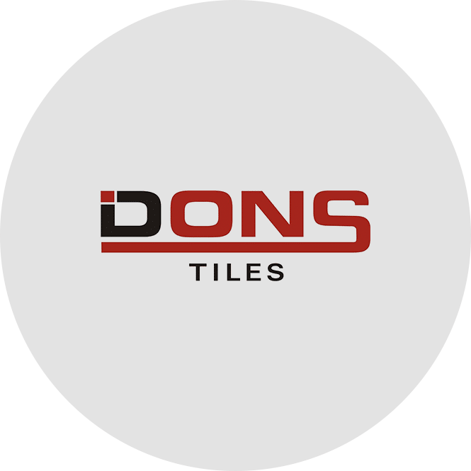 DONS Tiles - Essential IT - IT Support services