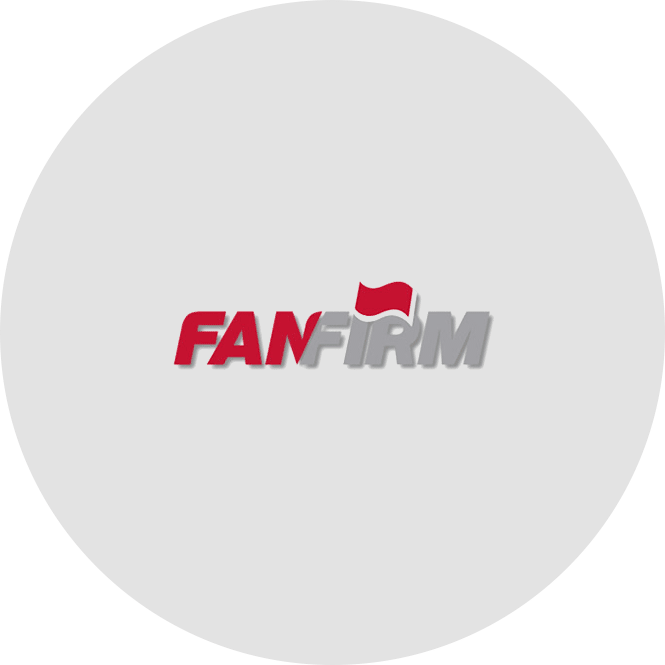 Fan Firm - Testimonial - Essential IT