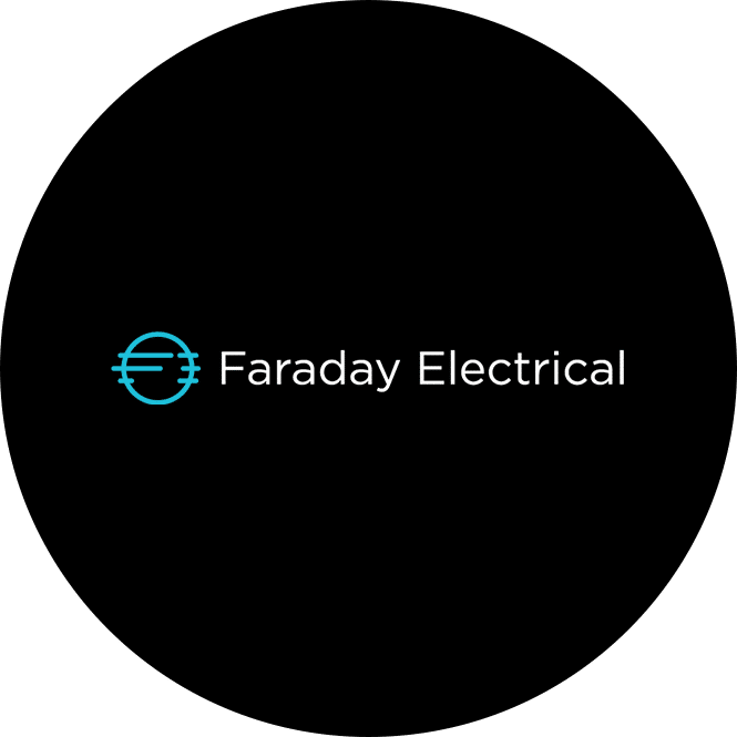 Faraday Electrical - Essential IT - IT Services Sydney