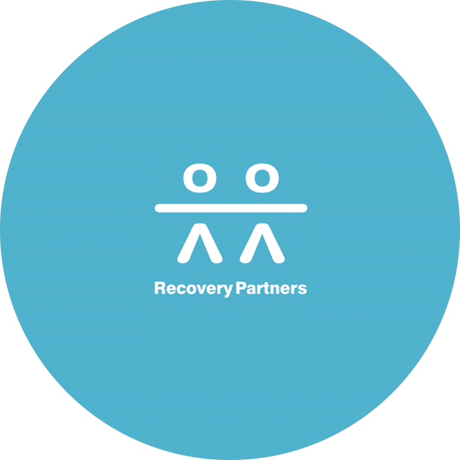Recovery Partners - Essential IT - IT Support Services Sydney