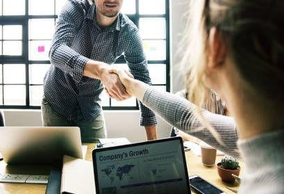 choosing-managed-it-service-provider